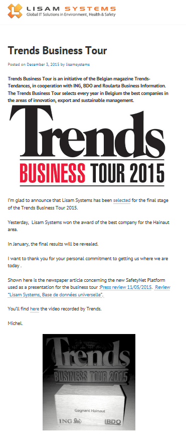 trends-businesstour-2015